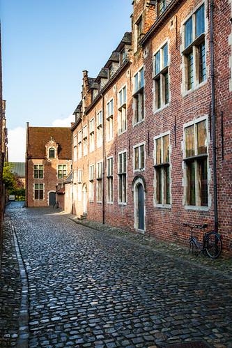 Leuven_BasvanOortHIGHRES-58