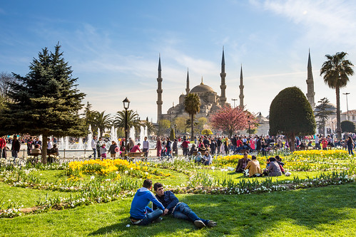 Istanbul_BasvanOortHIRES-48