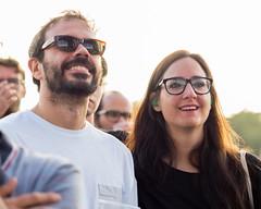 Neuman (Luis Pérez Contreras) Tags: festival benicassim benicasim 2017 livemusic concert concierto olympus m43 mzuiko omd em1 sansan neuman