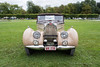 Bugatti Type 57C Aravis - 1939