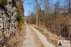 Am Traunbach