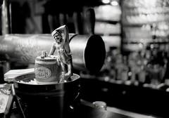 Lotters Wirtschaft (sowhat63) Tags: aue brauerei bier erzgebirge hotel blauer engel