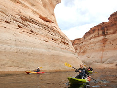 hidden-canyon-kayak-lake-powell-page-arizona-southwest-DSCN9417