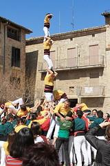 IMG_085 Castellers Santpedor