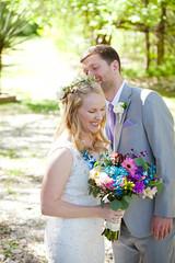 IMG_2085.jpg (tiffotography) Tags: austin casariodecolores texas tiffanycampbellphotography weddingphotogrpahy