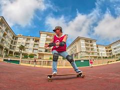 Txoko Surf Club Schola (Txoko Surf Club Schola) Tags: txoko txokosurfclub txokosurfclubschola escueladesurf escueladesurfenpatos escueladesurfennigrán escueladesurfenvigoclubdesurfennigránclubdesurfenpatossurfenpatossurfenvigosurfennigránsurftripssurfschool·surfer surfparadultos surfparaniños perfeccionamientodesurf longboard skate surfskate longboarding carving carve aprendeabombear surfdeasfalto escuela de surf en vigo club nigrán patos trips school