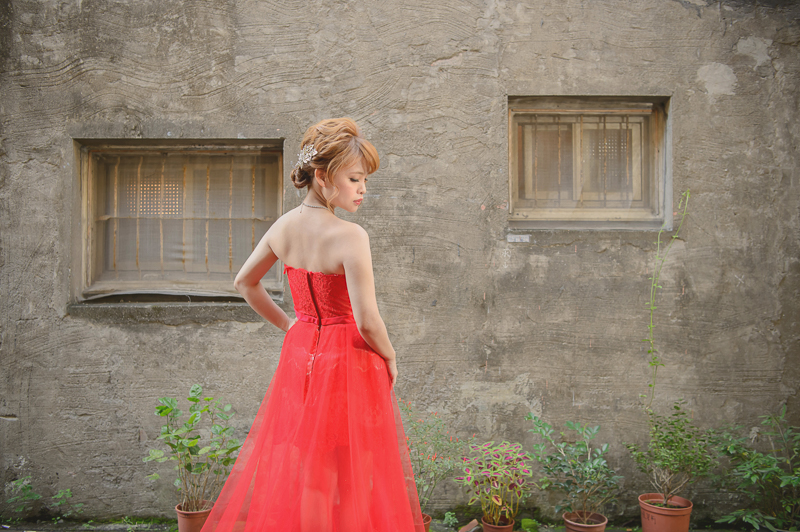 宜蘭婚攝, 品華婚宴, 品華婚攝, 品華會館, 婚攝, 婚攝小寶, 新祕Sophia Lin,MSC_0010