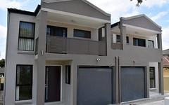 125A Marion Street, Bankstown NSW