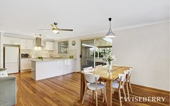 26 Laelana Avenue, Budgewoi NSW