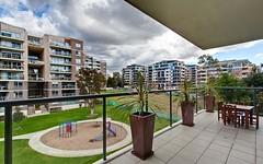 307/39-47 Orara Street, Waitara NSW