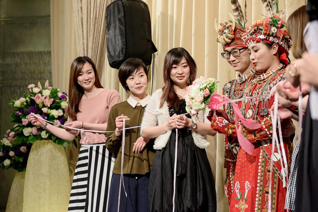 wedding day,婚攝小勇,台北婚攝,遠東香格里拉,新秘茲茲,-051