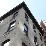 Third Avenue PhotoWalk thumbnail