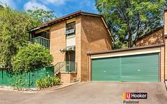 73/19 Werona Avenue, Padstow NSW