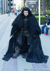 "WonderCon 2017 • <a style=""font-size:0.8em;"" href=""http://www.flickr.com/photos/88079113@N04/33700876960/"" target=""_blank"">View on Flickr</a>"