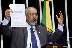 Plenário do Senado (Senado Federal) Tags: plenário senadorpaulopaimptrs sessãodeliberativaordinária documento brasília df brasil bra