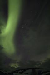 Aurore boreale Jokulsarlon Islande (Philippe Renauld) Tags: aurore boreale jokulsarlon islande aurora borealis icleand grande ourse ursa major
