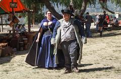 Reni Faire 4-2016 (22) (celestigirl25) Tags: renaissance renaissancepleasurefaire renaissancefaire fairy renifaire pirates irwindale medieval knights costumes cosplay festival santefedam