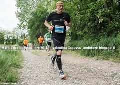 V_A_6514 (Valentino Capasso - Fotografia Sportiva) Tags: valentino capasso andocorriblogspotit andòcorri andocorri antonio maratona tapasciata italiy fitness corsa podismo sport healty workout marcia ciliegi running