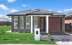 9 Leafy Street, Jordan Springs NSW