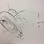 "Peinture aveugle <a style=""margin-left:10px; font-size:0.8em;"" href=""http://www.flickr.com/photos/30723037@N05/33808855531/"" target=""_blank"">@flickr</a>"