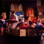 2002 Cinderella