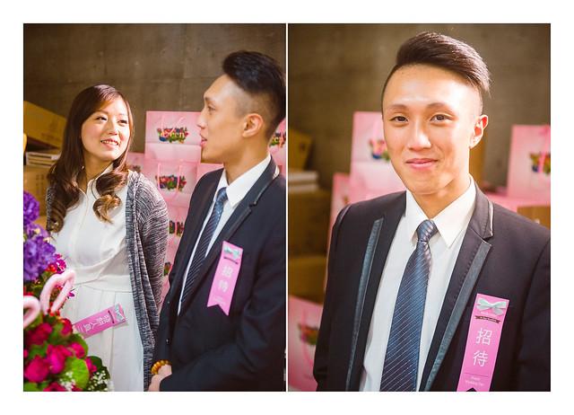 wedding-1022