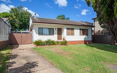113 Walters Road, Blacktown NSW