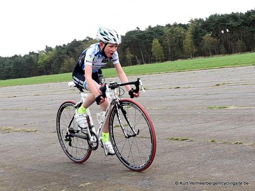 Pk Antwerpen TT (54)