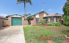 24 Alicante Street, Minchinbury NSW