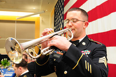 170422-A-AZ289-0525 (364th ESC Event Photos and Stories) Tags: poland ytb dining out soldiers drill weekend jblm band army usarmy reserve