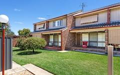 9/81-85 Ziegler Ave, Kooringal NSW
