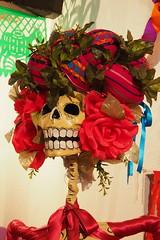P4131742 (Vagamundos / Carlos Olmo) Tags: mexico vagamundosmexico museo lascatrinas sanmigueldeallende guanajuato