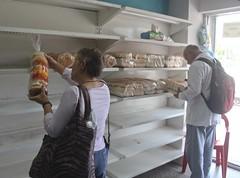 Panaderia Socialista (2001online) Tags: panaderia caracas venezuela