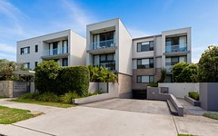 4/7-11 Richmount Street, Cronulla NSW