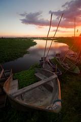 Capa's Sunset (drivingback) Tags: pentaxks2 sigma1020mmf456 landscape