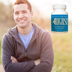 RIGRS CAPSULES – YOUR DAILY MALE ENHANCEMENT SUPPLEMENT (bilalakbar183) Tags: rigrscapsules high enchancement supplement best health