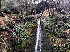 wicklow-mountains-ireland-2017-1 (Various Curious Stuff) Tags: ireland wicklow nature mountains travel