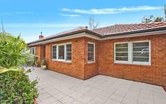 56 Hannah Street, Beecroft NSW