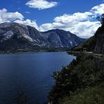 Norwegen 1998 (067) Eidfjord thumbnail