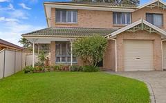 40 Walker Avenue, Kanwal NSW
