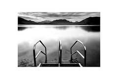 Abstract (David MONSU Photography) Tags: annecy lacdannecy lacbleu alpes alps hautesavoie