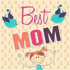 free vector mother day Best Mom Greeting Card (cgvector) Tags: announcement art background banner best brown bumpy card celebration celebratory clip clipart cute day days de decoration design dia dots feliz feminine fingers flower greeting grunge happy happymom heart holiday illustration invitation la label ladies layout love madre mae mama mom mother mothers mothersday pattern poster roses scribble symbol tag template text typography vector