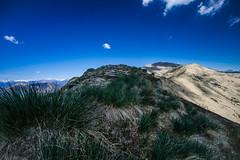 Canon FDn 17-4-4 (simonealbini) Tags: canon fdn 174 monte lema svizzera tamaro swiss coanon landscape alps alpi mountains montagna paesaggio alpino