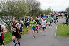 DSC09592015 (Jev166) Tags: 16042017 chasewater easter egg 10k 5k race