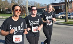 2017 ENDURrace 5k (runwaterloo) Tags: 2017endurrace5km endurrace runwaterloo julieschmidt 385 331 329 2017yearinreview