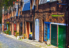 Dean Village 24 April 2017-000.jpg (JamesPDeans.co.uk) Tags: sunny house landscape edinburgh doors gb greatbritain cottage garages citycentre prints for sale weather terrace sun lothian unitedkingdom hdr digital downloads licence scotland britain colour windows wwwjamespdeanscouk camera architecture man who has everything landscapeforwalls europe uk james p deans photography digitaldownloadsforlicence jamespdeansphotography printsforsale forthemanwhohaseverything