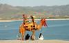 Khanpur 3325 (Visual News Pakistan) Tags: taxila pakistan khanpurdam resortsinpakistan taxilagardens