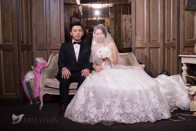 WeddingDay 20170204_133