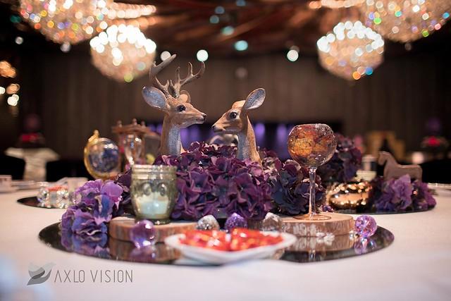 WeddingDay 20170204_014