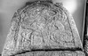 Xunantunich (OscarAmos) Tags: hdr belize blackandwhite tonemapped detailenhancer mayanruins architecture topazadjust oscaramosphotography nikond7200 18200mm xunantunich